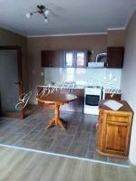 2-bedroom, Burgas,<br />Sarafovo, 90 м², 285 €<br /><label>rent</label>
