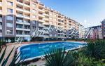 2-bedroom, Burgas,<br />Zornitsa, 112 м², 450 €<br /><label>rent</label>