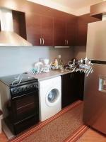 2-комнатная, Бургас,<br />Меден Рудник - зона Г, 57 м², 36 500 €<br /><label>продажа</label>