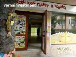 магазини и супермаркети, Варна,<br />Генерали, 160 м², 500 €<br /><label>аренда</label>